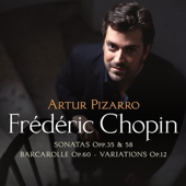 pizarro_chopin sonata cd cover