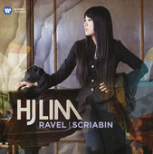 HJLim Ravelcover170x170