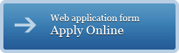 button-apply-online